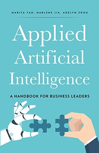 Applied AI Handbook